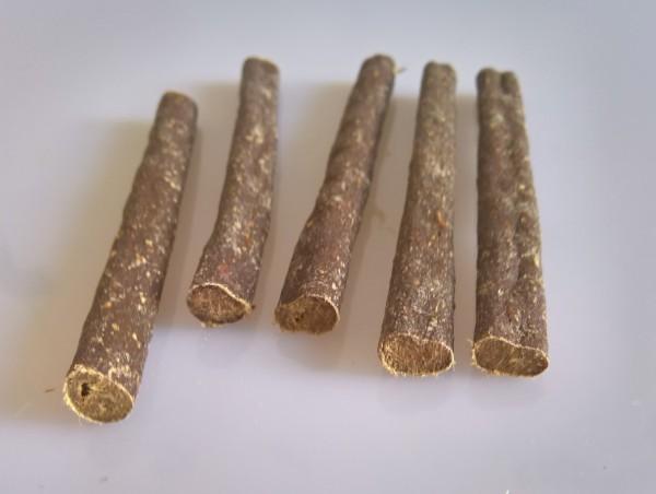 Enten-Sticks