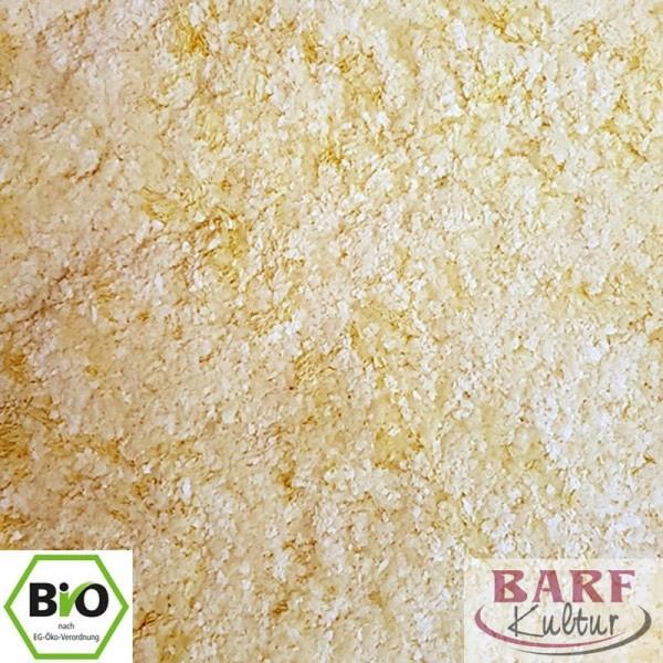 Bio Kartoffelflocken