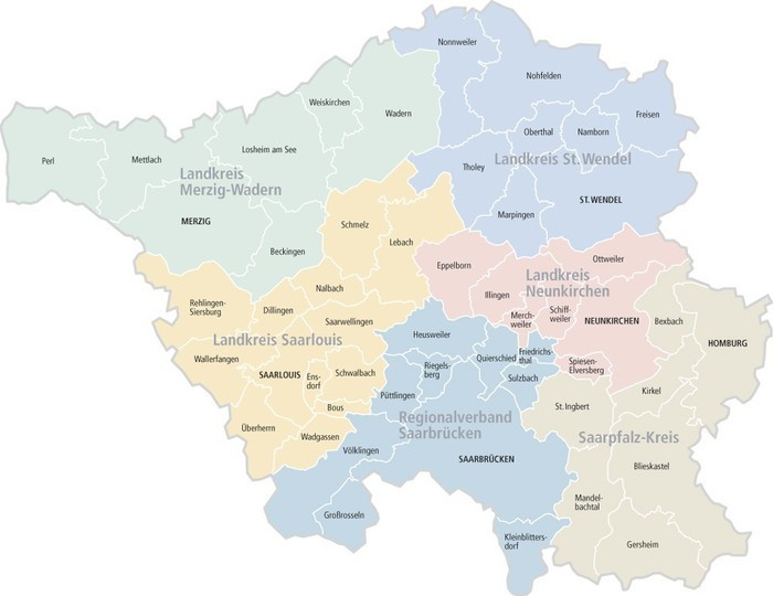 landkarte_barfbar