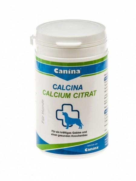 Calcium Citrat