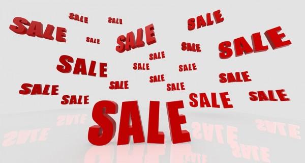 sale-1712540_960_720