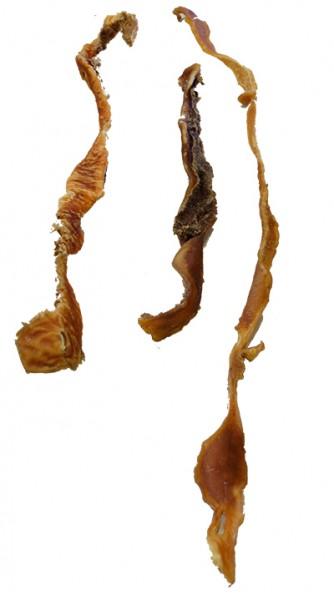 Rinderkopfhautstange 70cm
