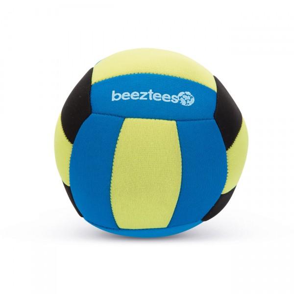 Schwimm-Ball
